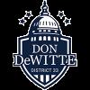 Don-DeWitte-Logo@1920x