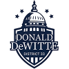 Donald-Dewitte-Logo-200x200